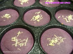 Kue Lumpur 3 Best Sweets, Snack Box, Asian, Treats, Snacks, Cake, Sweet Like Candy, Pie Cake, Goodies