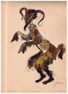 http://www.galeriaszancera.pl/obrazy/301-1.jpg