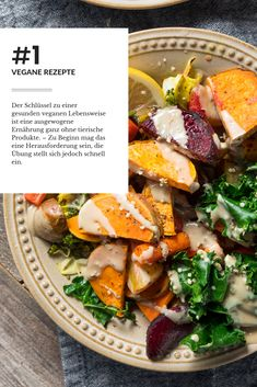 Der Schlüssel zu einer gesunden Lebensweise Pot Roast, Ethnic Recipes, Food, Cooking, Carne Asada, Roast Beef, Essen, Meals, Yemek