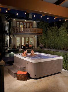 26 Hot Tubs Ideas Hot Tub Hot Tub Backyard Hot Tub Deck