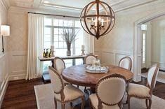 sala-de-jantar-decorada (15)