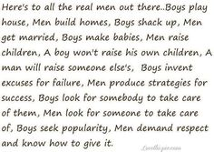 real men life quotes quotes quote life quote family quote family quotes