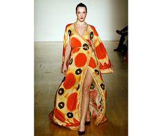 La pizza fashion gagne du terrain ! Pizza.fr fait un point sur la mode