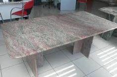 Resultado de imagen de tipos de patas de granito para mesas