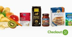 checkout51 offers 05/07-05/13  http://www.iheartcoupons.net/2015/05/checkout51-offers-0507-0513.html