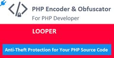 Encoder PLUGIN for PHP Encoder & Obfuscator by adilbo Encoder PLUGIN for PHP Encoder & ObfuscatorWith this Dynamic Encoder script you can make your PHP source code even more unreadable Programming Tools, Psd Templates, Php, Work On Yourself, Web Design, Coding, Normal People, Scripts, Free