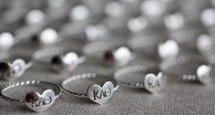 Amy Cornwell Designs: True Love turned Sorority Sisters