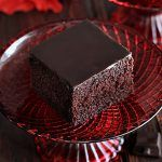 Chocolate Lovers, Brownies, Deserts, Romania, Sweet, Recipes, Cakes, Food, Sweets