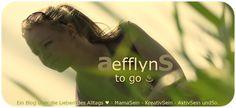 aefflynS - to go