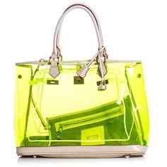 Shopping les 30 sacs de l'été ! ❤ liked on Polyvore featuring bags