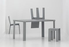 zieta_3plus_table (12)