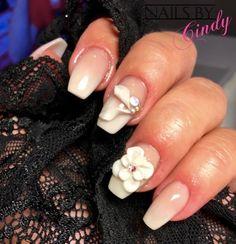 Fading Nails, Artwork, Beauty, Work Of Art, Auguste Rodin Artwork, Artworks, Beauty Illustration, Illustrators, Fade Nails