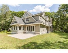 Lake Champlain Rental Cottage Vermont Vacation Rentals