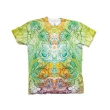 Excellent quality most popular digital print t-shirt  best seller follow this link http://shopingayo.space