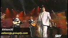 JUAN GABRIEL CONCIERTOS - YouTube
