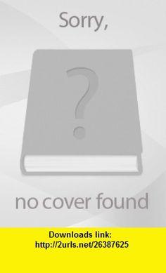 The Storybook (9780913063040) Michael Levin , ISBN-10: 0913063045  , ISBN-13: 978-0913063040 ,  , tutorials , pdf , ebook , torrent , downloads , rapidshare , filesonic , hotfile , megaupload , fileserve