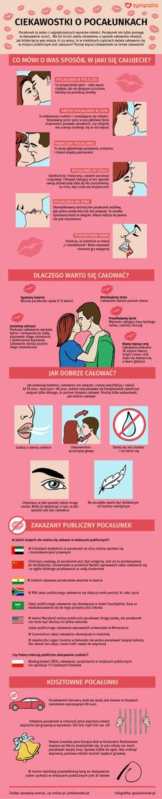 #infografika #infographic Self Improvement Tips, Cute Couples Goals, Health Advice, Good To Know, Flirting, Health And Beauty, Life Lessons, Life Is Good, Life Hacks