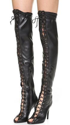 Schutz Over The Knee Boots | SHOPBOP | Get up to 9.2% Cashback when you shop at SHOPBOP as a DubLi member! Not a member? Sign up for FREE today! www.downrightdealz.net