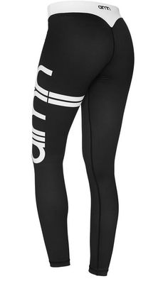 abc0b1f979a New 2016 Autumn Winter Leggings Low Waist Legging Jegging Gothic Leggins  Fitness Women Sexy Legins Plus