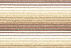 Turin Rug, Chestnut on OneKingsLane.com