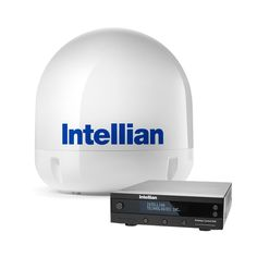 "Intellian i6 US System w-23.6"" Reflector & North Americas LNB - *Remanufactured"