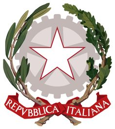 File:Emblem of Italy.svg