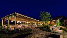 Travel Spotting: Picosa Ranch Resort