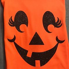 Sarah Huffman added a photo of their purchase Halloween Stencils, Halloween Pillows, Halloween Clipart, Halloween Prints, Halloween Signs, Halloween Pumpkins, Good Friends Are Hard To Find, As You Like, Sarah Huffman