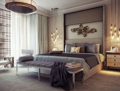 Interior design company London and Interior Designers - SHH Design are experienced architects and interior designers with an outstanding design portfolio.