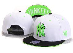 6482c5e5466172 Cheap Wholesale MLB Snapbacks New Era 9FIFTY Hats New York Yankees  7548!$8.90USD Dresses