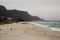 Cape Town - Dec 2011 :)