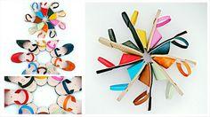 My favorite shoes for this summer! Abarcas Menorquinas ♡ www.veranoshoes.com