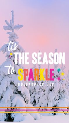 bold pop freebies tis the season to sparkle iphone wallpaper free download