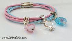 http://www.lefaydesign.com/Birth-Ring-rosa/hellblau
