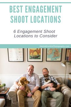 What are the best engagement shoot locations? Here are my top 6 locations to consider from relaxed at home engagement shoots with your pets to favourite places, walks and wedding venues. Engagement shoots are the perfect way for us to get to know each other better, for me to get used to photographing you and for you to feel relaxed in front of my camera. Winter Engagement, Engagement Shoots, Engagement Photography, Cat Wedding, Wedding Wishes, Wedding Venues, Wedding Photos, Wedding Photographer London, Romantic Images