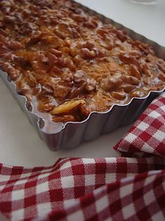 Sweet And Salty, Sweet Recipes, Pancakes, Recipies, Sweets, Desserts, Food, Recipes, Sweet Pastries
