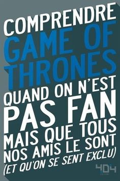 Comprendre Game of Thrones de Mathias LAVOREL https://www.amazon.fr/dp/B01MA0RCEB/ref=cm_sw_r_pi_dp_x_jL3ezb7J2XCEQ