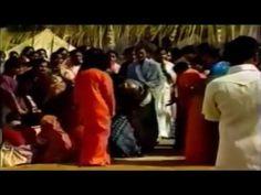 Celebraciones del 65 cumpleaños de Bhagawan Shri Sathya Sai Baba.