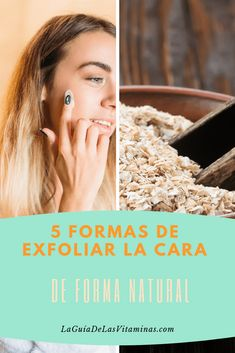 Excellent beauty hacks detail are readily available on our site. Have a look and… Beauty Tips For Face, Beauty Guide, Natural Beauty Tips, Health And Beauty Tips, Beauty Secrets, Beauty Skin, Diy Beauty, Face Beauty, Beauty Habits