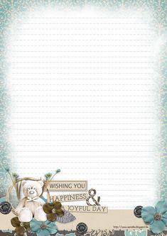 valentine letter to my boyfriend