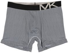 fashion style best service attractive price 8 Best Micahel Kors Boxers favorites images in 2017 | Boxer ...