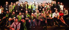 México será sede de los premios Latin America 50 Best