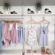 If spring decides to make an appearance, we're ready for it! 🌷 Follow @shopcalico for more fashion inspo!  .  .  .  #bostonfashion #instafashion #instagoodmyphoto #closetgoals #outfitinspo #coolstyle #beselfies #showit #minimalfashion #02740 #lookofthed