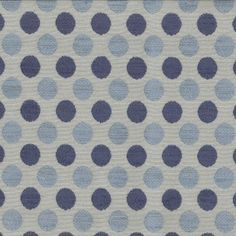 Spot Storm 92% Olefin/8% Polyester 140cm | 5.5cm Upholstery Stuart Graham, Shades Of Teal, Ditsy, Pattern Design, Purpose, Upholstery, Fabrics, Curtains, Collection