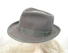 6136b155d52 902 Best Vintage men s hats
