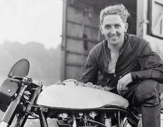 Derek Minter Road Racing, Motogp, Grand Prix, Motorbikes, Nostalgia, Motorcycles, Gadgets, Touch, Gallery