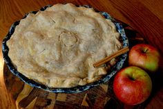 Homemade Pies from Myhouse Cookies in Downingtown, PA Apple Home, Cooking School, Chocolate Chip Cookies, Catering, Downingtown Pa, Homemade Pies, Bakery, Desserts, Postres
