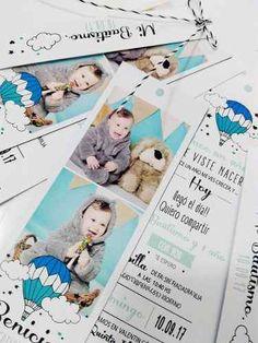 Souvenir Polaroid Foto Iman 22 Unid. Cumpleaños Bautismo - $ 120,00 Foto Iman, Baby Jaguar, Boy Baptism, Baptism Invitations, Ideas Para Fiestas, Fiesta Party, Princess Party, My Baby Girl, Diy And Crafts