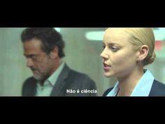Trailer legendado do filme 'Presságios de um Crime' com Anthony Hopkins - Cinema BH