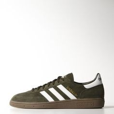 adidas - Spezial Shoes Adidas Spezial, Look Retro, Baskets Adidas, Running Sneakers, Sports Shoes, Trendy Dresses, Adidas Shoes, Adidas Originals, Adidas Original Shoes
